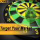Target Your Market and Set Goals (Before the Event)